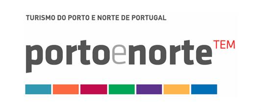 Turismo Porto e Norte de Portugal