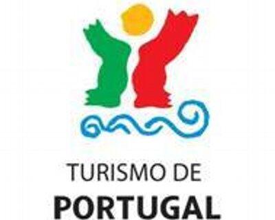 Permalink to: Turismo de Portugal