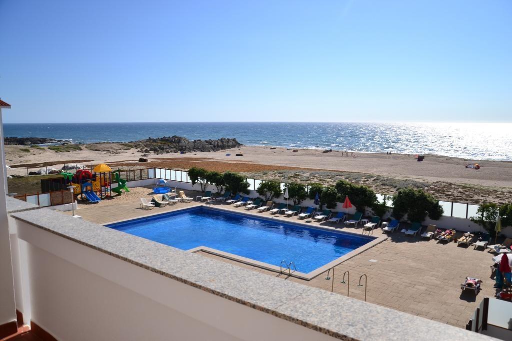 Reservar hoteles en Turisbike por medio de Booking
