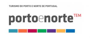 Turismo en Oporto y Norte de Portugal con Turisbike