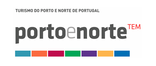View all posts in Porto e Norte