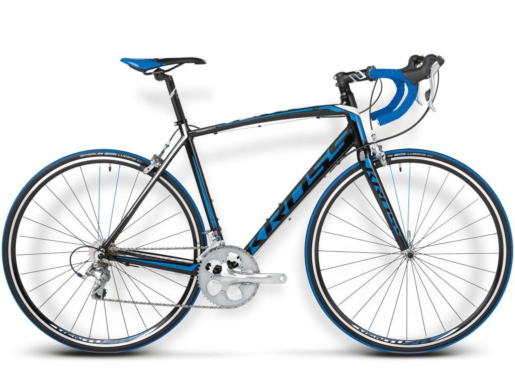 Rent road bike