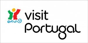 Visit Portugal pelo Turismo de Portugal
