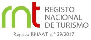 Turisbike empresa certificada