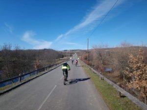 Bike Tours em Portugal